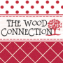 The wood connection giveaway