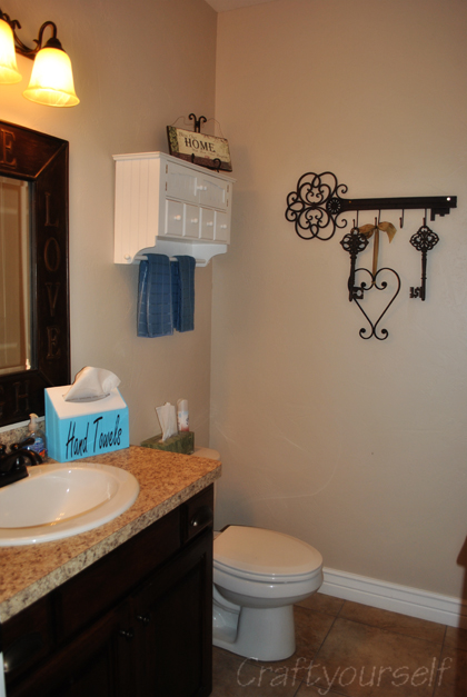 Bathroom Full Picture Of Redo Craft