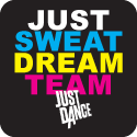 Ubisoft Just Dance Dream Team – Plugging along!