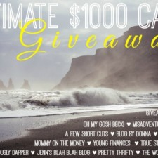 Ultimate-Cash-Giveaway-920x614