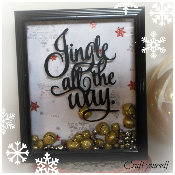 Holiday Home D 233 Cor Week Quot Christmas Plate Frames And