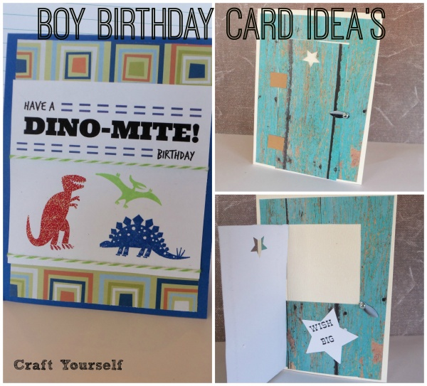 Boy birthday card ideas free printable background Craft – Boys Birthday Card Ideas