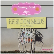 seed sign 1
