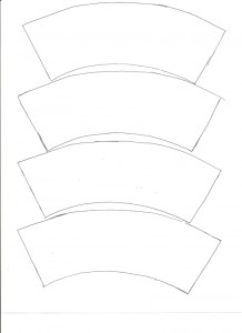 3 oz cup template 001
