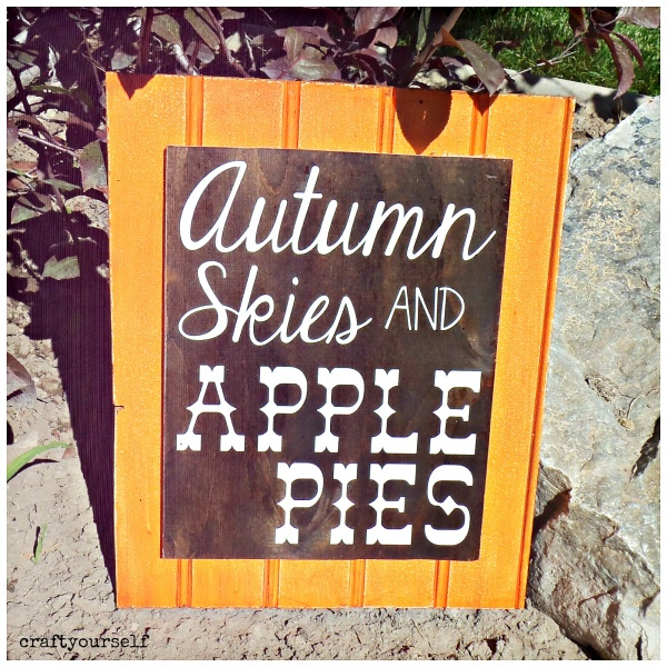 autumn-skies-apple-pies