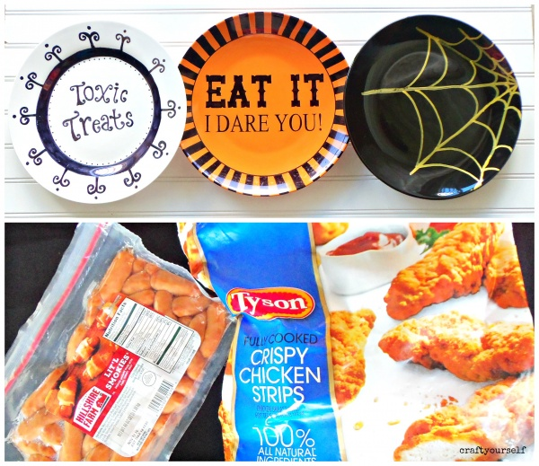 diy-designer-halloween-plates-with-tyson