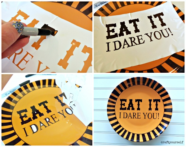 diy-eat-it-i-dare-you-plate