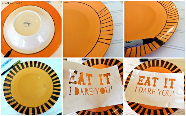 diy-eat-it-i-dare-you