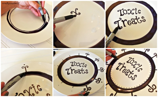 diy-toxic-treats-plate