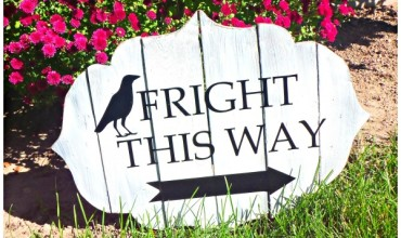 fright-this-way
