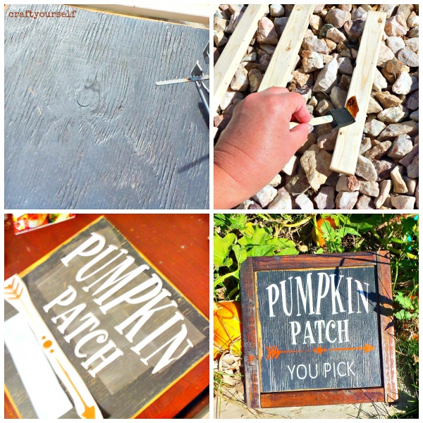 rustic-pumpkin-patch-sign-making