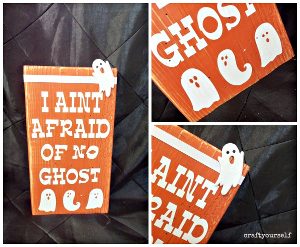afraid-of-no-ghost