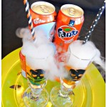 fanta-fog-frozen-drinks