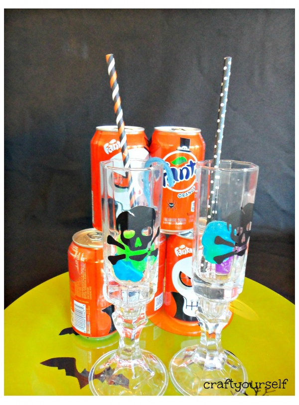 fanta-frozen-drinks