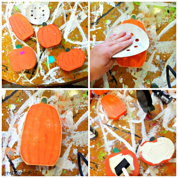 mini-pumpkins-paint