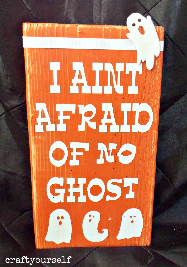 no-ghost