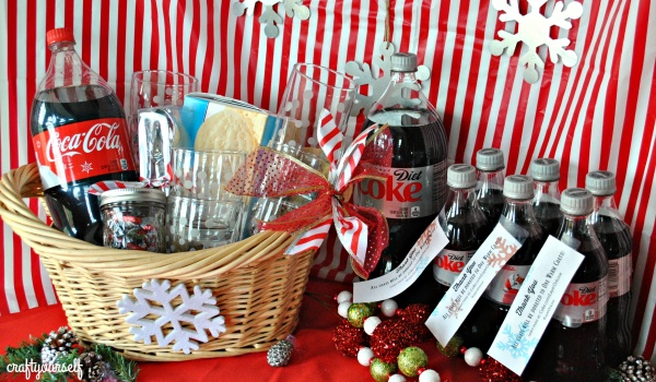 coke-float-holiday-gift-basket
