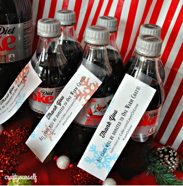 coke-float-thank-your-tags-on-bottles
