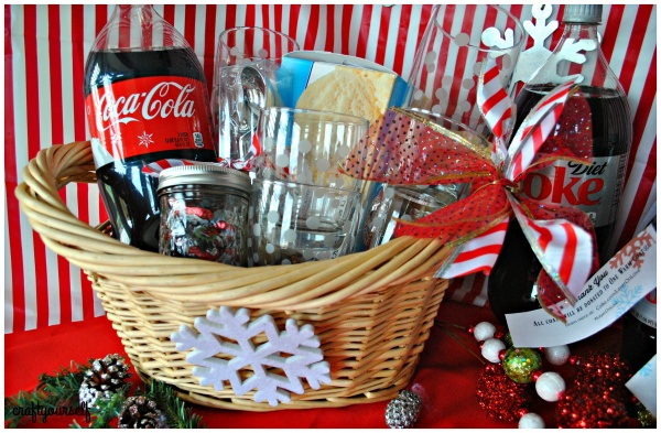 coke-float-basket