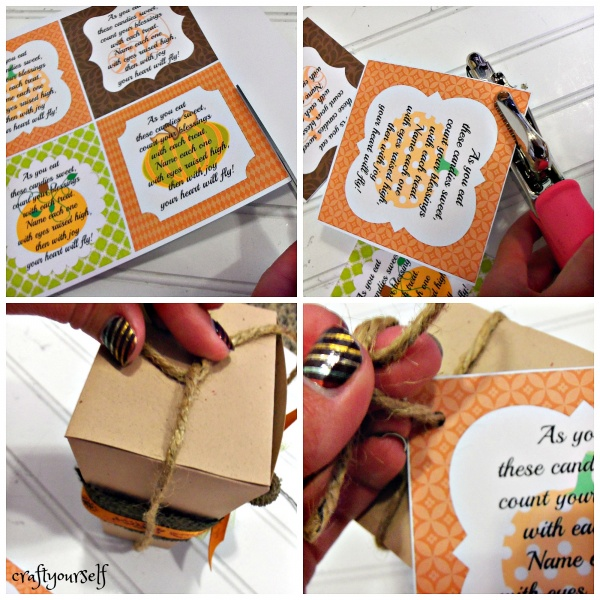 easy-thanksgiving-boxes-add-tags