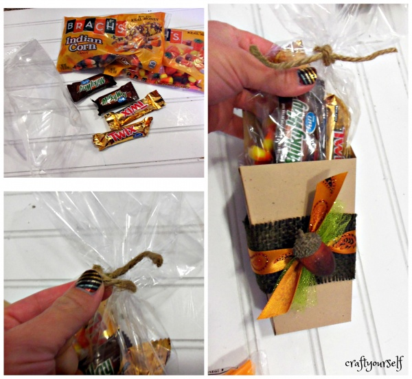easy-thanksgiving-boxes-add-treats