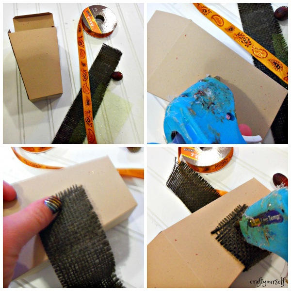 easy-thanksgiving-boxes-burlap-ribbon