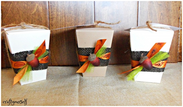 easy-thanksgiving-boxes-with-acorns