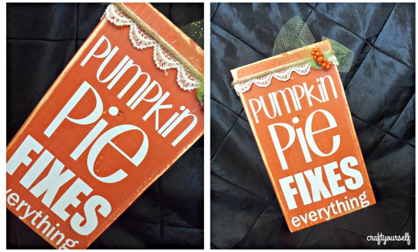 pumpkin-pie-fixes