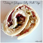 turkey-and-jalapeno-jelly-roll-ups