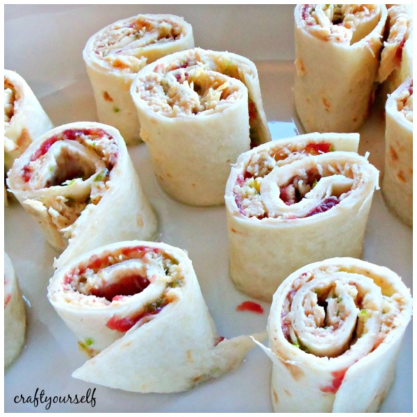 turkey-and-jalapeno-roll-ups