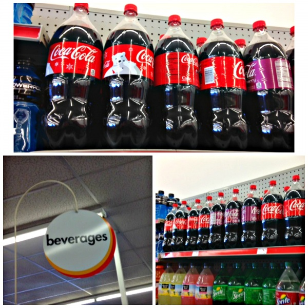 coca-cola-at-family-dollar