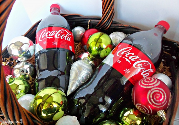 coca-cola-basket