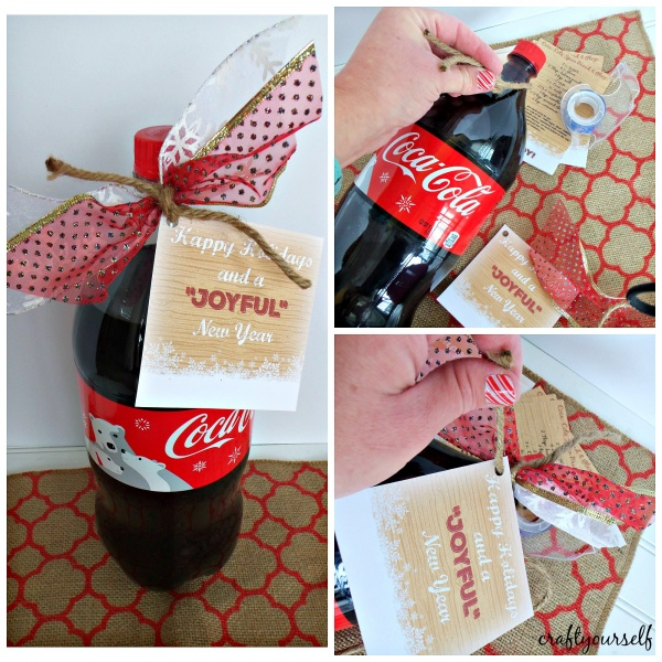 coca-cola-spice-bread-joyful-tag