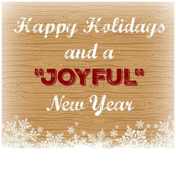 joyful-christmas-tag-blank