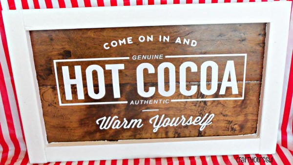 hot-cocoa-sign-wipperberrry