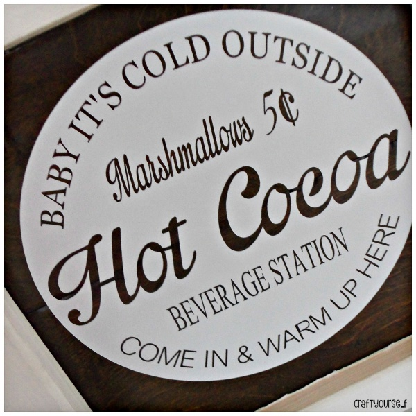hot-cocoa-sign