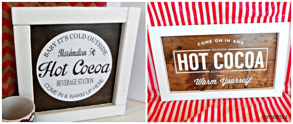 hot-cocoa-signs