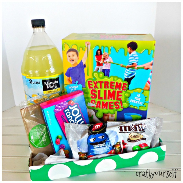 game night fill box